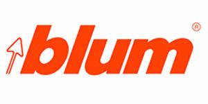блюм логотип