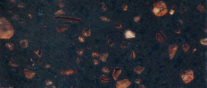 штучний камінь стільниця tristone4