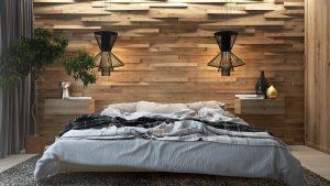 спальні на замовлення івано-франківськ