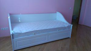 ліжко в спальню івано-франківськ