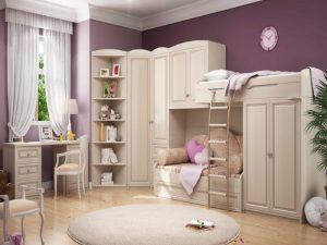 меблі в дитячі івано-франківськ ціни33