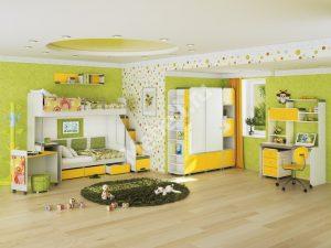 фото дитячі меблі івано-франківськ22