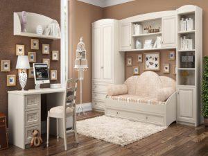 меблі в дитячі івано-франківськ ціни3366
