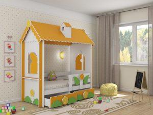 меблі в дитячі івано-франківськ ціни33777