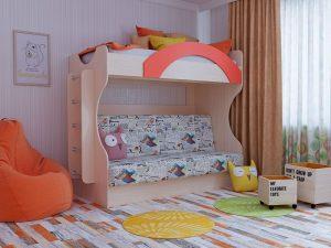 фото дитячі меблі івано-франківськ22 ціни