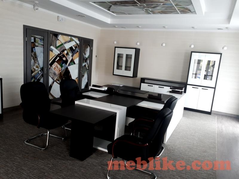 меблі для офісу івано-франківськ2