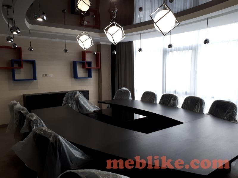 офісні меблі івано-франківськ1