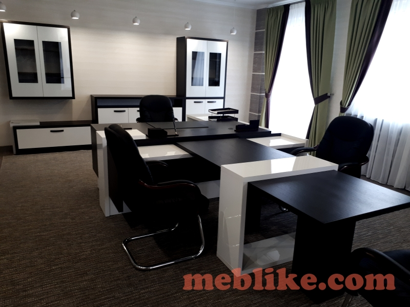 офісні меблі івано-франківськ2