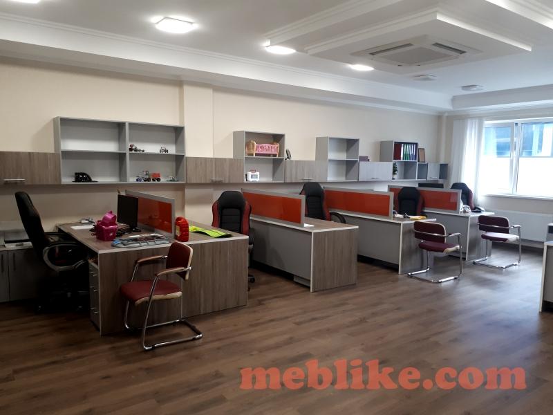 офісні меблі івано-франківськ3