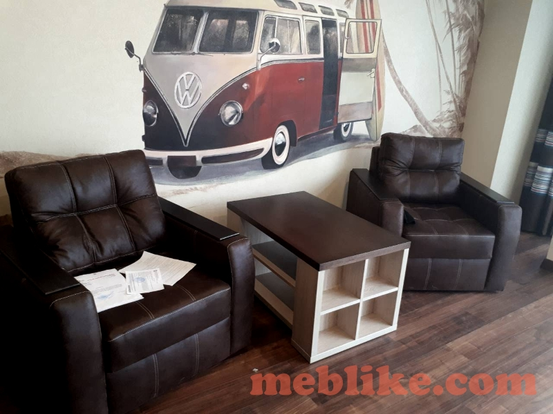 офісні меблі івано-франківськ4