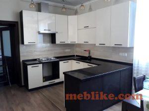 кухні фарбований мдф івано-франківськ4456