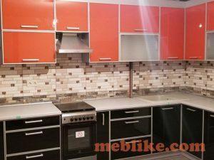 кухня лакобель івано-франківськ33665