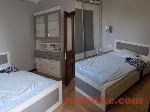 меблі в спальню івано-франківськ