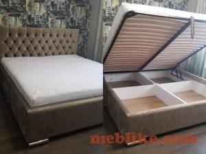 спальня івано-франківськ фото1