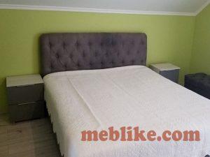 спальня івано-франківськ669