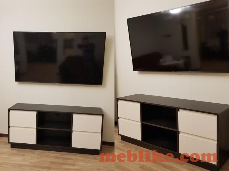 тумба ТВ івано-франківськ