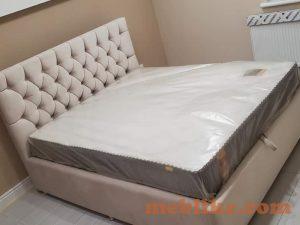 ліжка івано-франківськ ціна99