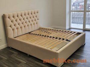 ліжка івано-франківськ ціна9952