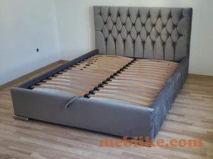 ліжка івано-франківськ ціна995