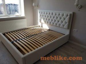 ліжка івано-франківськ ціна9911