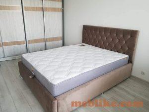 ліжка івано-франківськ ціна9988