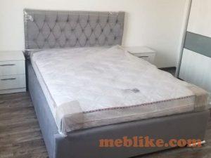 ліжка івано-франківськ ціна9999