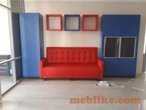 офісні меблі івано-франківськ444
