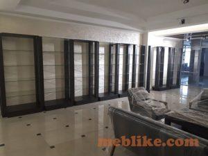 офісні меблі івано-франківськ100