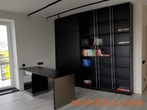 офісні меблі івано-франківськ302