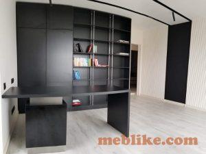 офісні меблі на замовлення59