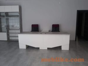 меблі в офіс77
