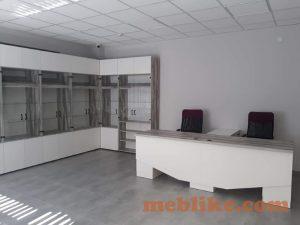 меблі в офіс 89