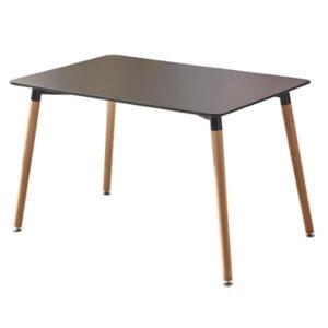 столи для кухні купити фото