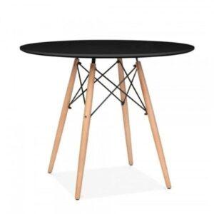 кухонні столи івано-франківськ852