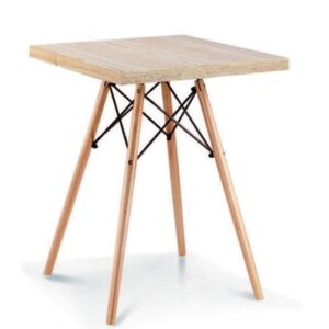 столи деревяні фото