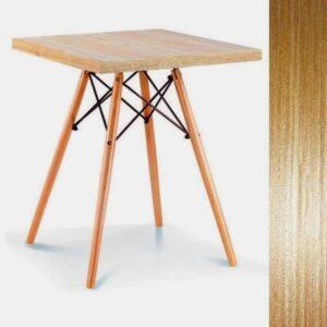 стіл з мдф ціна741