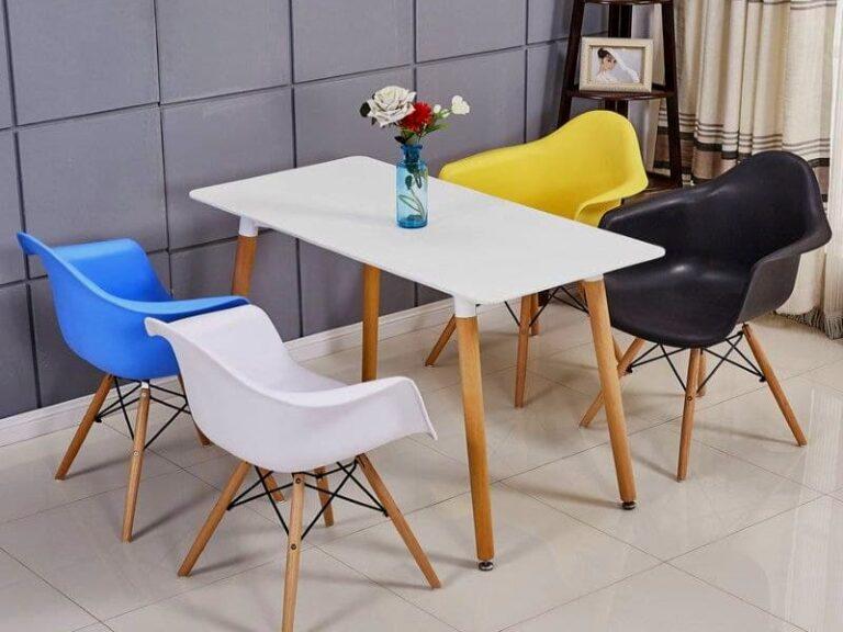 стільці в кімнату івано-франківськ
