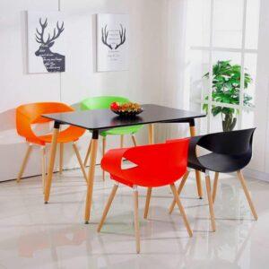 модерні столи і стільці753