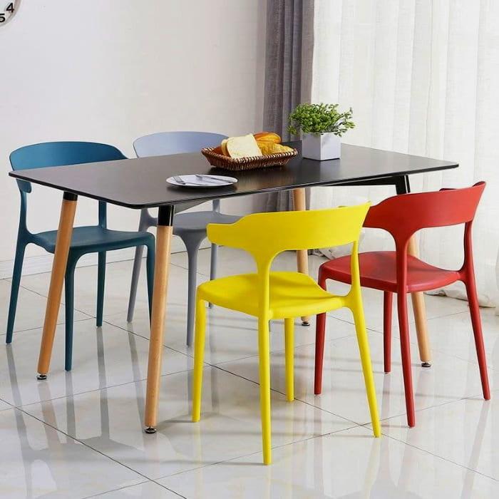 стільці для вітальні111