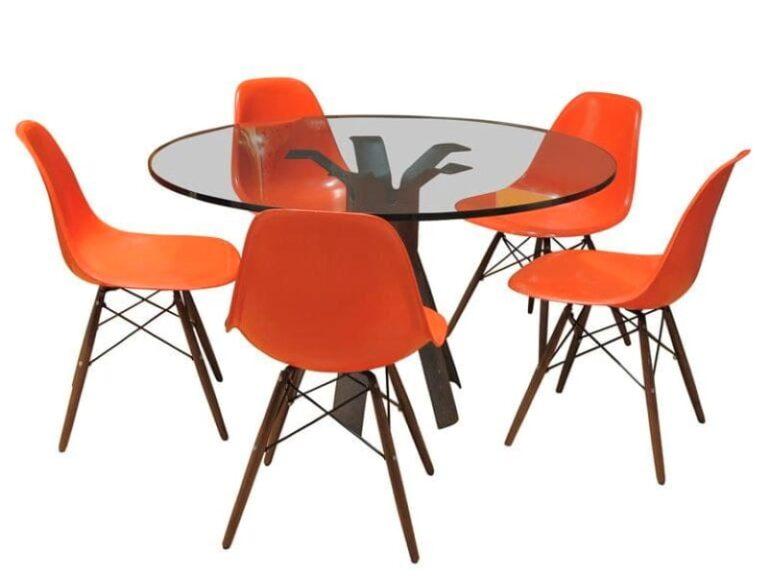 червоні стільці івано-франківськ