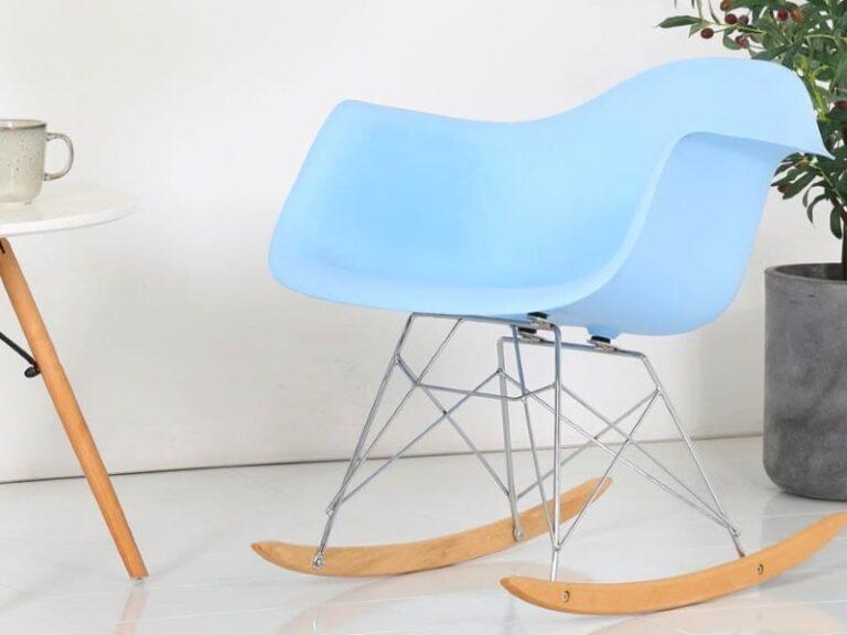 оригінальні крісла11