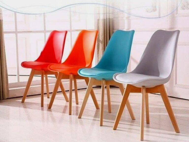 якісні крісла у вітальню фото