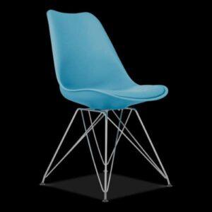 оригінальне крісло44