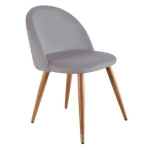 кухонні стільці івано-франківськ741