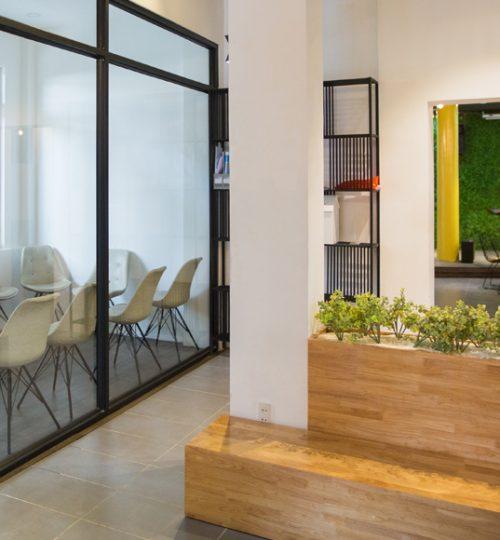 office02-free-img.jpg